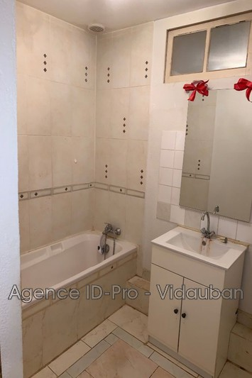 Photo n°4 - Vente appartement Vidauban 83550 - 100 000 €
