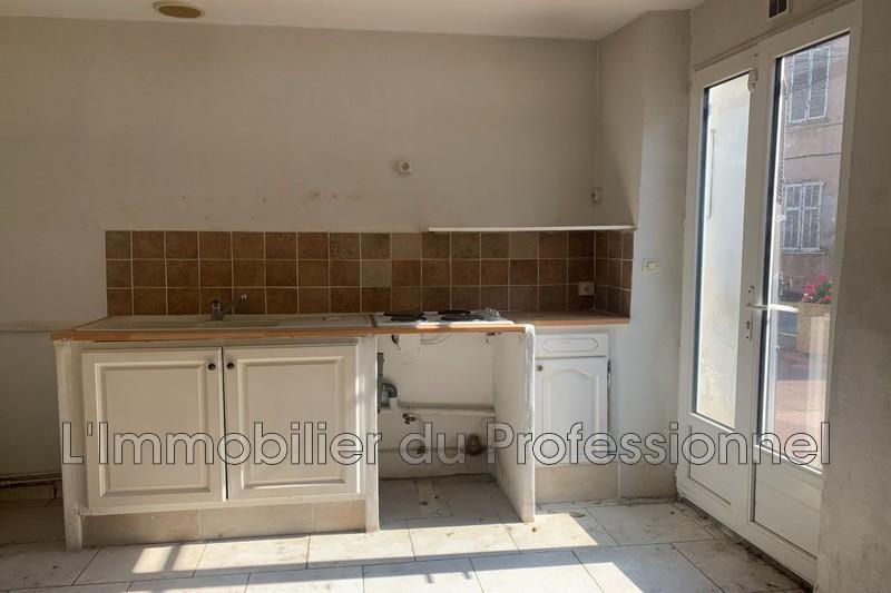 Photo n°3 - Vente appartement Vidauban 83550 - 100 000 €