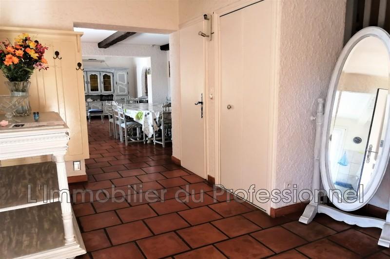 Photo n°10 - Vente Maison villa Le Cannet-des-Maures 83340 - 437 000 €