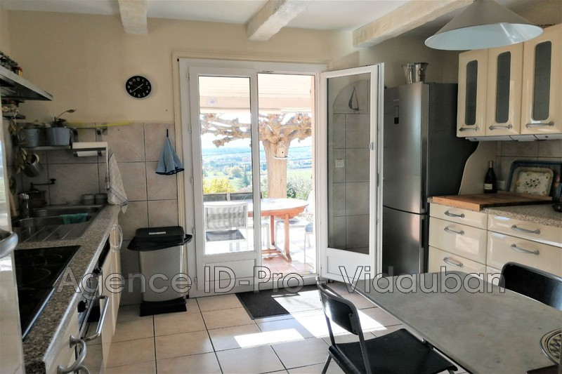 Photo n°6 - Vente Maison villa Le Cannet-des-Maures 83340 - 437 000 €