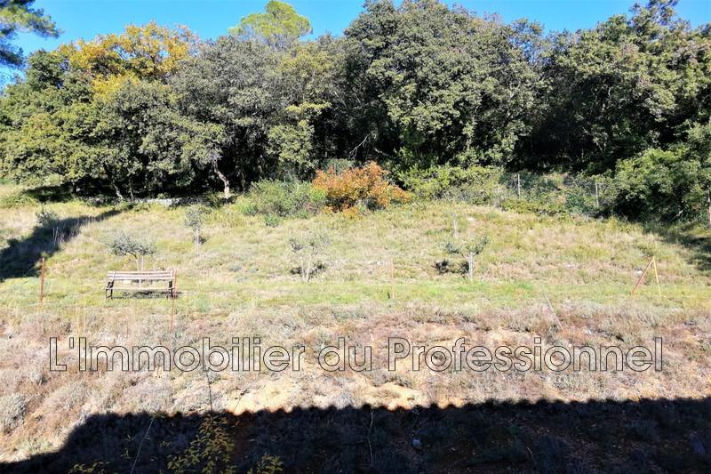 Photo n°12 - Vente Maison villa Le Cannet-des-Maures 83340 - 437 000 €