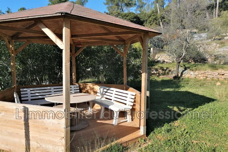 Photo n°3 - Vente Maison villa Le Cannet-des-Maures 83340 - 437 000 €