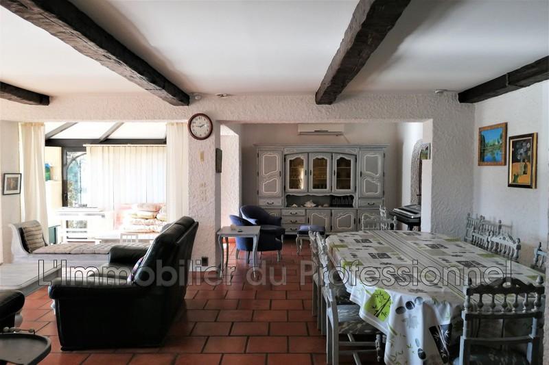Photo n°4 - Vente Maison villa Le Cannet-des-Maures 83340 - 437 000 €