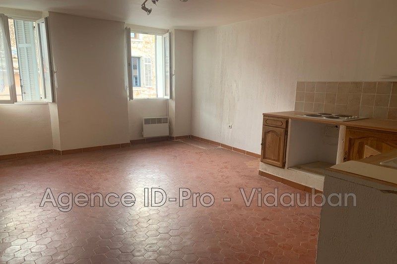 Photo n°3 - Vente Appartement idéal investisseur Vidauban 83550 - 399 000 €