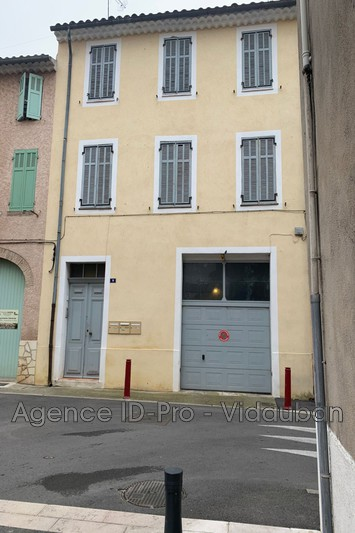 Photo n°1 - Vente Appartement idéal investisseur Vidauban 83550 - 399 000 €