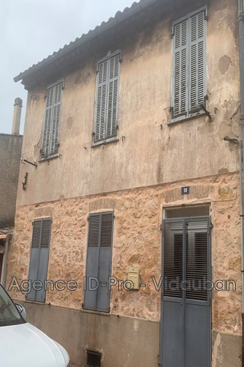 Photo n°4 - Vente Appartement idéal investisseur Vidauban 83550 - 399 000 €