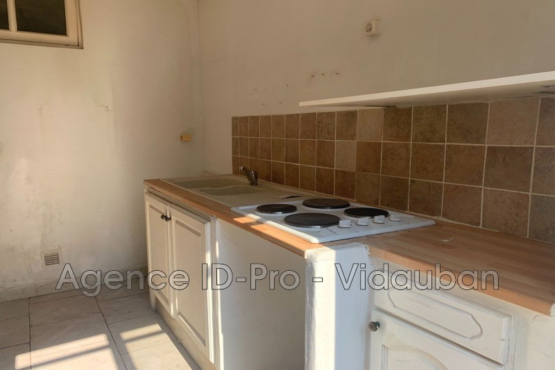 Photo n°4 - Vente Appartement idéal investisseur Vidauban 83550 - 393 000 €