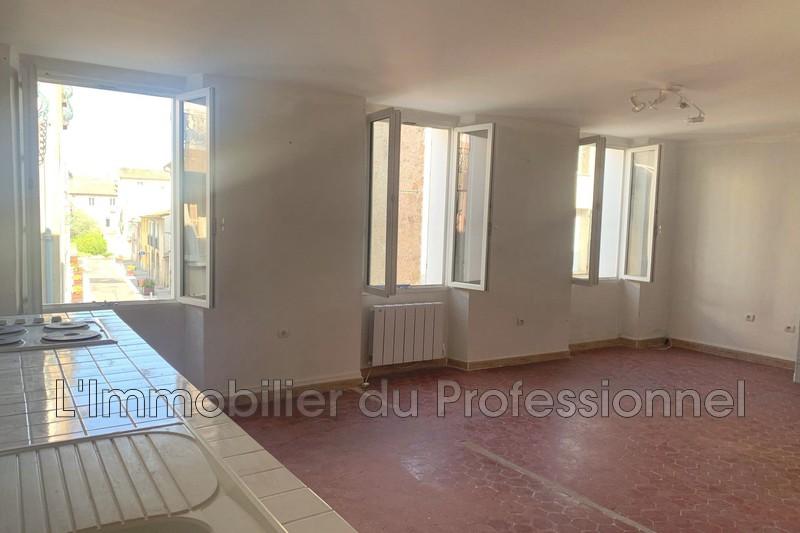 Photo n°7 - Vente Appartement idéal investisseur Vidauban 83550 - 393 000 €