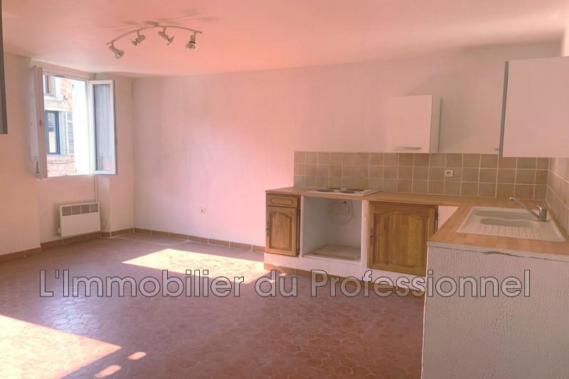 Photo n°12 - Vente Appartement idéal investisseur Vidauban 83550 - 393 000 €