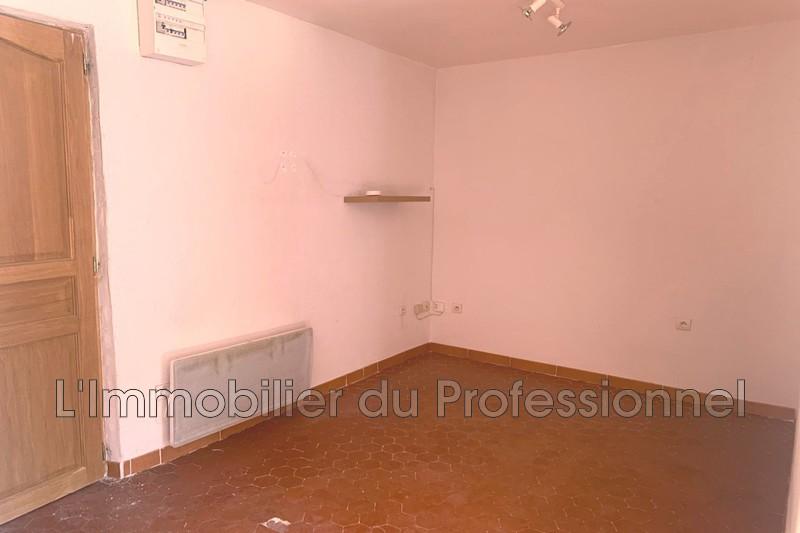 Photo n°13 - Vente Appartement idéal investisseur Vidauban 83550 - 393 000 €