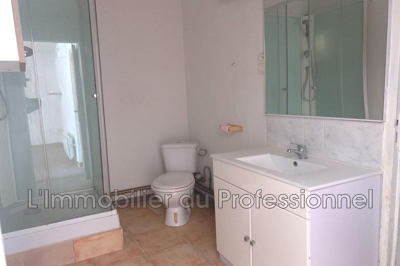 Photo n°15 - Vente Appartement idéal investisseur Vidauban 83550 - 393 000 €