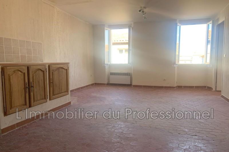 Photo n°16 - Vente Appartement idéal investisseur Vidauban 83550 - 393 000 €