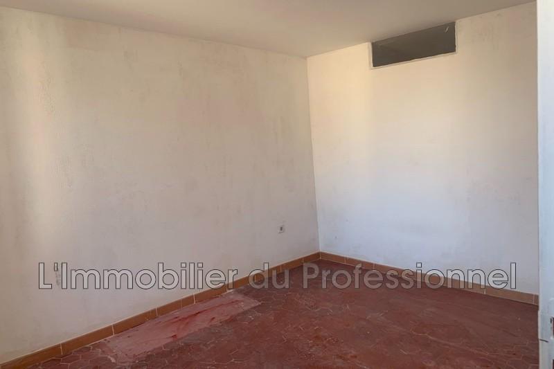 Photo n°18 - Vente Appartement idéal investisseur Vidauban 83550 - 393 000 €