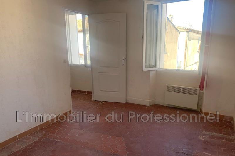 Photo n°19 - Vente Appartement idéal investisseur Vidauban 83550 - 393 000 €