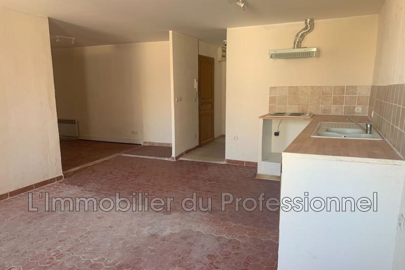 Photo n°22 - Vente Appartement idéal investisseur Vidauban 83550 - 393 000 €
