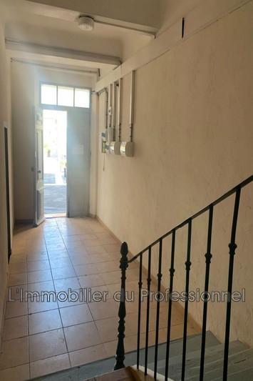 Photo n°23 - Vente Appartement idéal investisseur Vidauban 83550 - 393 000 €