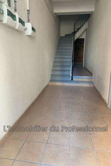 Photo n°24 - Vente Appartement idéal investisseur Vidauban 83550 - 393 000 €