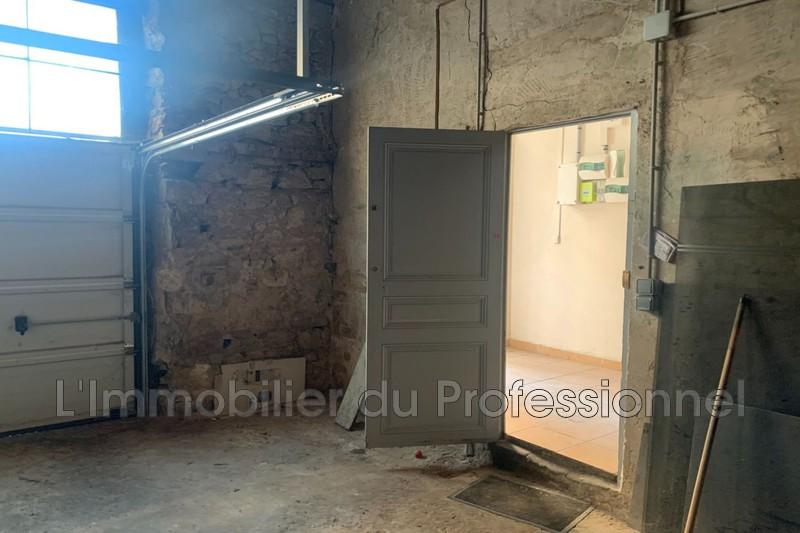 Photo n°27 - Vente Appartement idéal investisseur Vidauban 83550 - 393 000 €