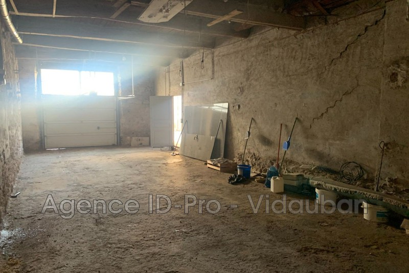 Photo n°29 - Vente Appartement idéal investisseur Vidauban 83550 - 393 000 €