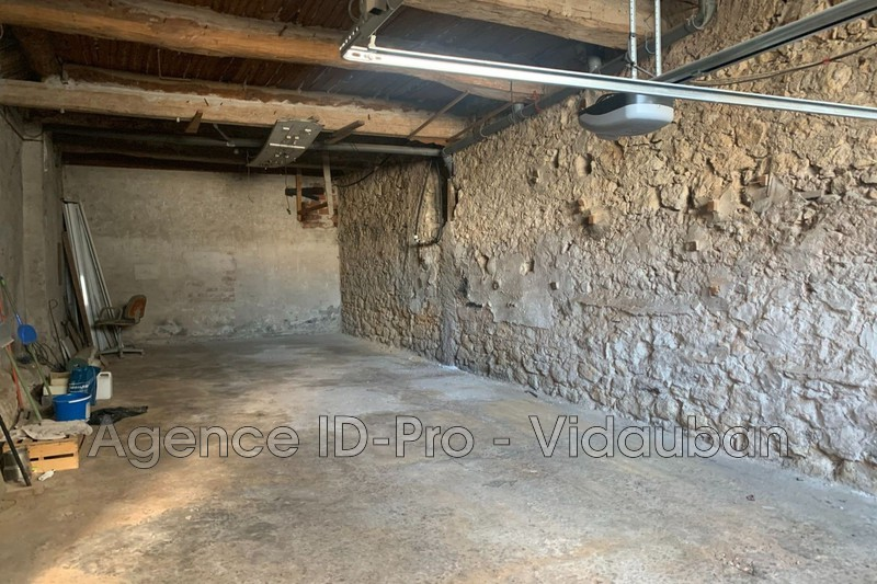 Photo n°30 - Vente Appartement idéal investisseur Vidauban 83550 - 393 000 €