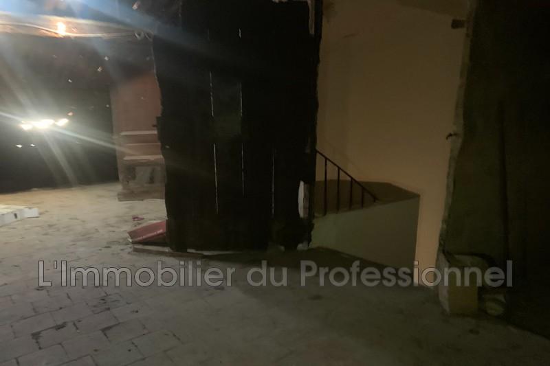Photo n°31 - Vente Appartement idéal investisseur Vidauban 83550 - 393 000 €