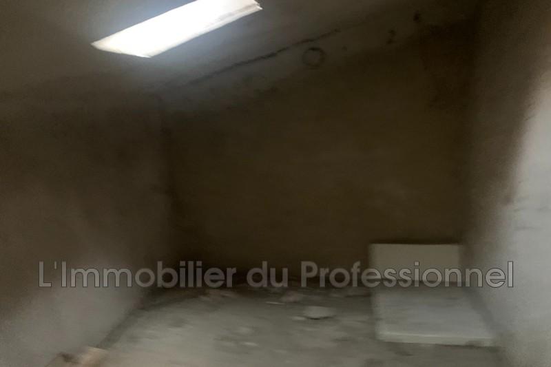 Photo n°32 - Vente Appartement idéal investisseur Vidauban 83550 - 393 000 €