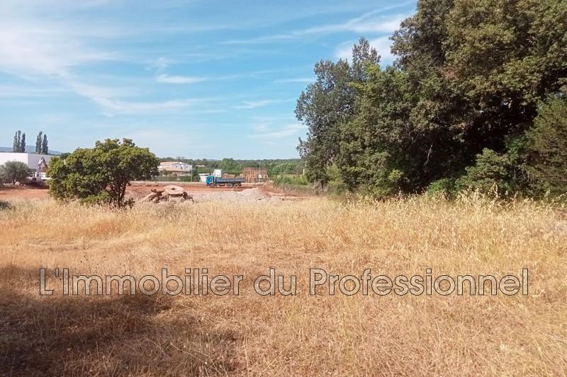 Photo n°3 - Vente terrain Le Cannet-des-Maures 83340 - 200 000 €