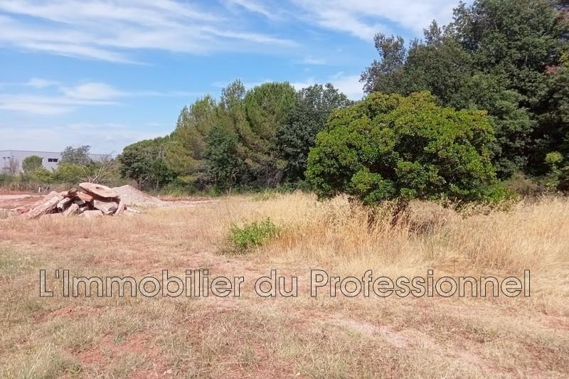 Photo n°5 - Vente terrain Le Cannet-des-Maures 83340 - 200 000 €