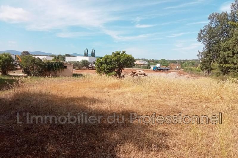 Photo n°6 - Vente terrain Le Cannet-des-Maures 83340 - 200 000 €