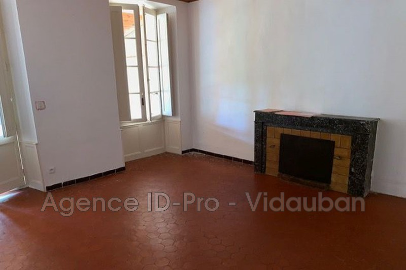 Photo n°7 - Vente appartement Lorgues 83510 - 168 000 €
