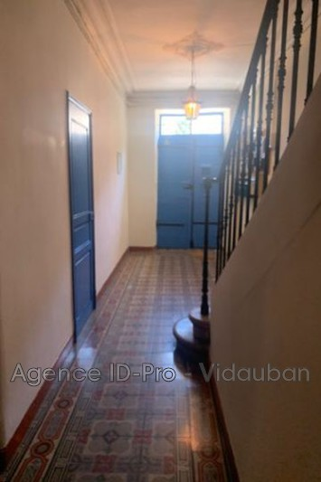 Photo n°8 - Vente appartement Lorgues 83510 - 168 000 €