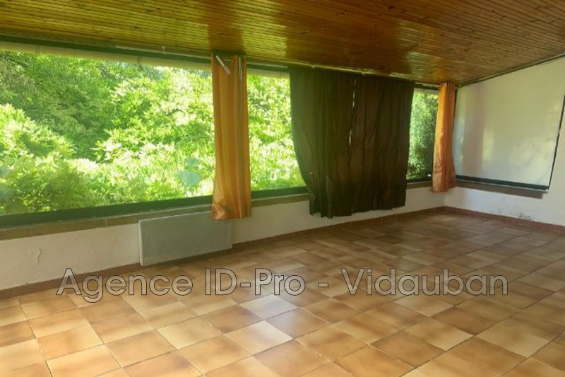 Photo n°6 - Vente appartement Lorgues 83510 - 168 000 €