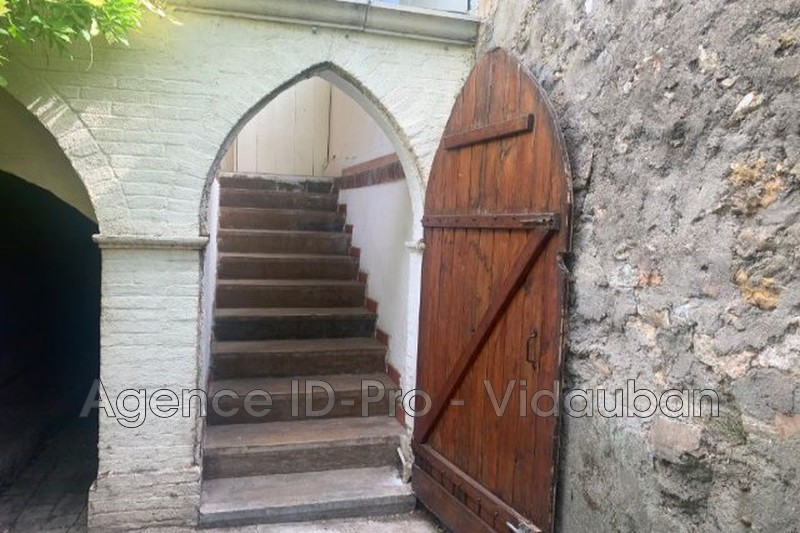 Photo n°5 - Vente appartement Lorgues 83510 - 168 000 €