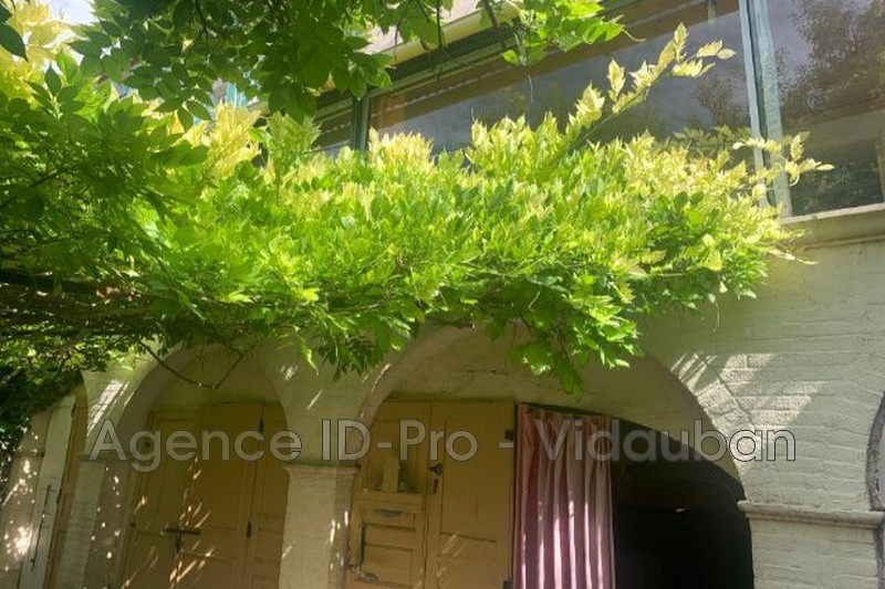 Photo n°3 - Vente appartement Lorgues 83510 - 168 000 €