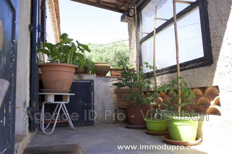 Photo n°3 - Vente appartement Cavalaire-sur-Mer 83240 - 158 000 €