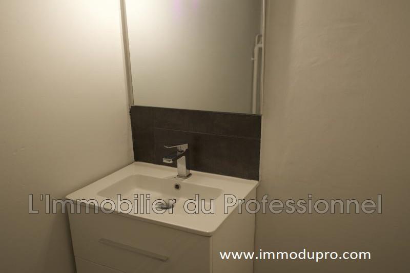 Photo n°4 - Vente appartement Cavalaire-sur-Mer 83240 - 93 000 €