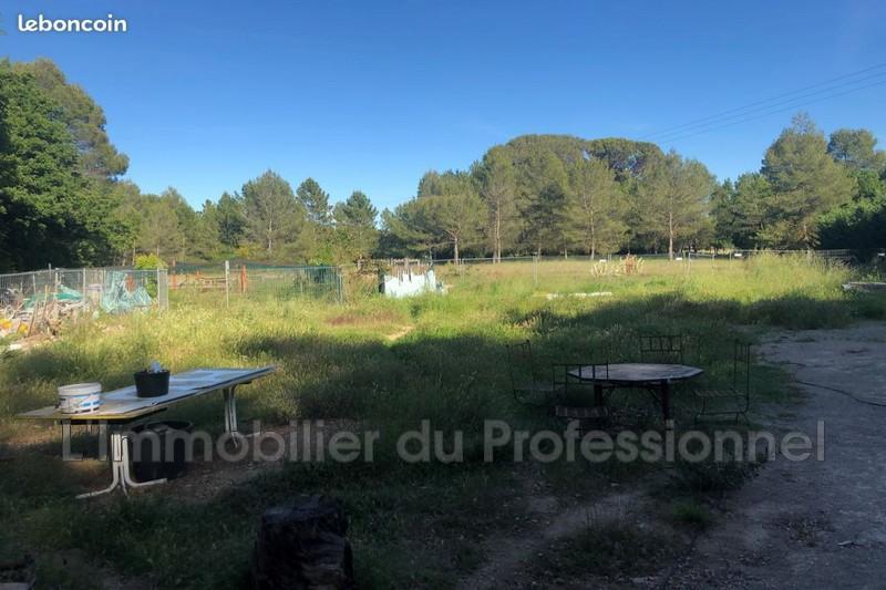 Photo n°6 - Vente terrain Figanières 83830 - 128 000 €
