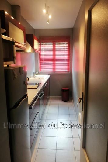 Photo n°2 - Vente appartement Draguignan 83300 - 128 000 €