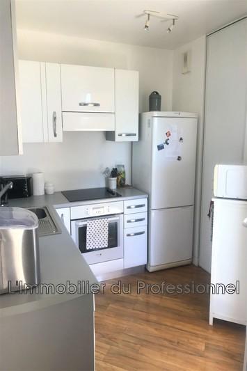 Photo n°5 - Vente appartement Roquebrune-sur-Argens 83520 - 252 000 €