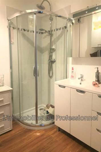 Photo n°9 - Vente appartement Roquebrune-sur-Argens 83520 - 252 000 €