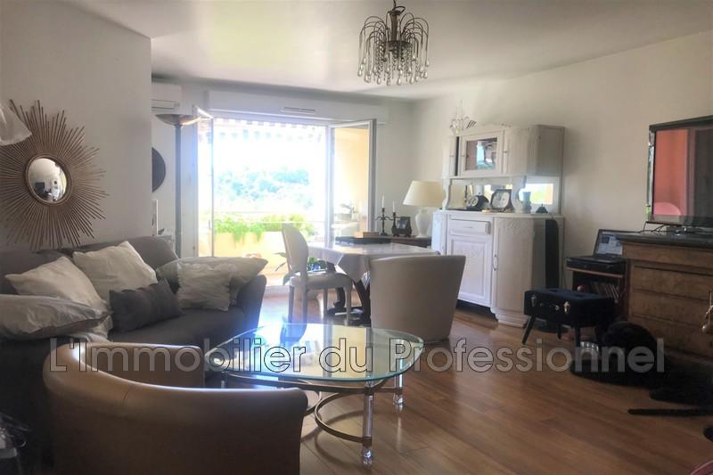 Photo n°4 - Vente appartement Roquebrune-sur-Argens 83520 - 252 000 €
