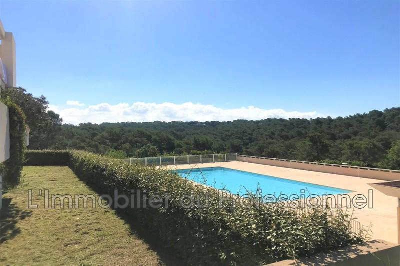 Photo n°1 - Vente appartement Roquebrune-sur-Argens 83520 - 252 000 €