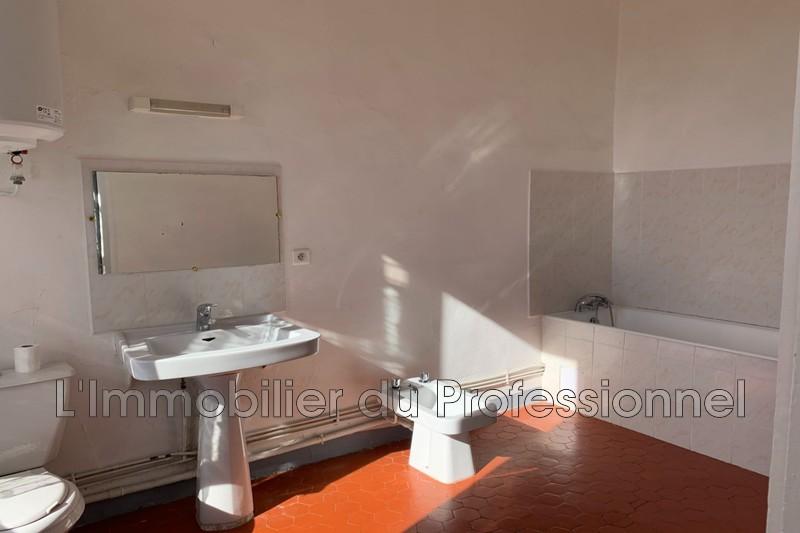 Photo n°6 - Vente appartement Lorgues 83510 - 158 000 €