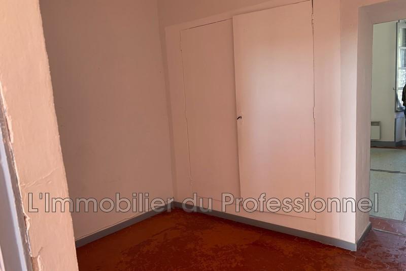 Photo n°11 - Vente appartement Lorgues 83510 - 158 000 €