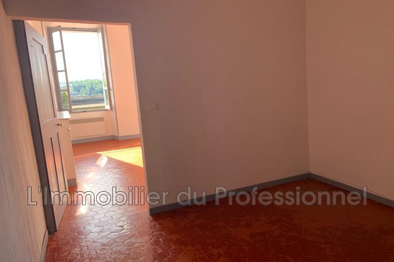 Photo n°7 - Vente appartement Lorgues 83510 - 158 000 €