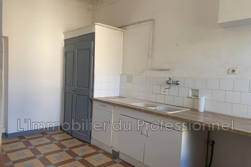 Photo n°4 - Vente appartement Lorgues 83510 - 158 000 €