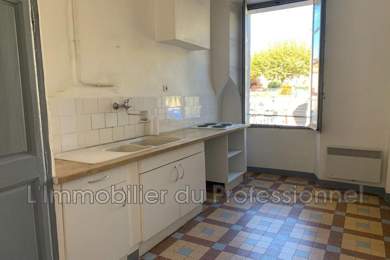 Photo n°3 - Vente appartement Lorgues 83510 - 158 000 €
