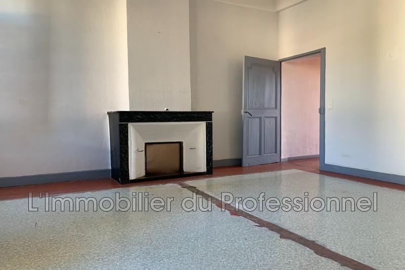 Photo n°8 - Vente appartement Lorgues 83510 - 158 000 €