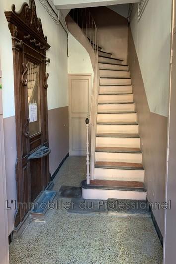Photo n°12 - Vente appartement Lorgues 83510 - 158 000 €