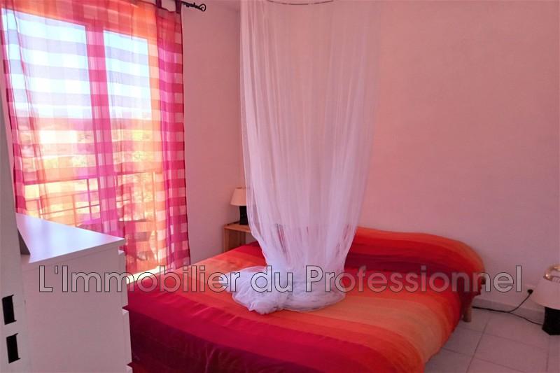 Photo n°5 - Vente appartement Vidauban 83550 - 99 000 €